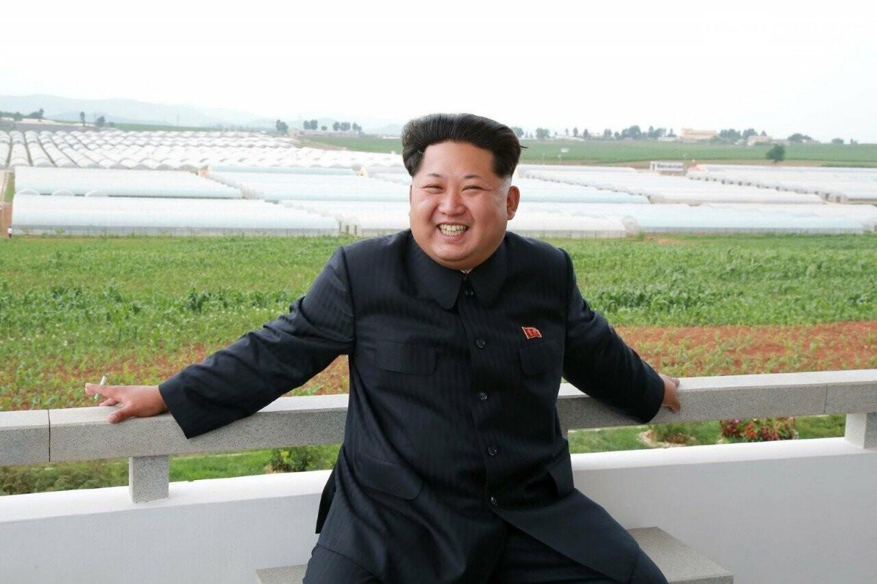 Ким Чен Ын пропал: в КНДР обеспокоились из-за исчезновения лидера, фото-1