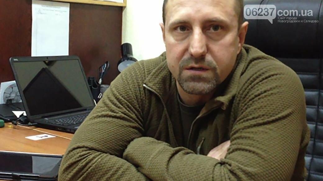 Готовится к выборам? «Исчезнувший» Ходаковский неожиданно «нашелся» в Москве, фото-1