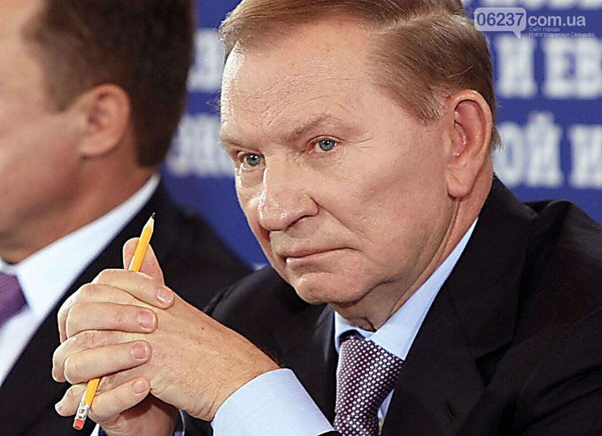 """Украина в контактной группе назвала """"выборы"""" в ОРДЛО угрозой минскому процессу, фото-1"""