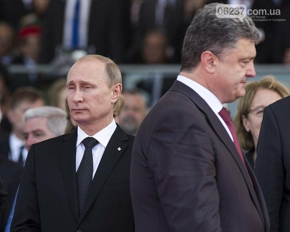 Чи варто розривати дипстосунки з Росією: думка міжнародника, фото-1