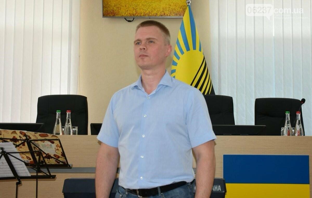Куць сообщил о новых сложностях на Донбассе после гибели Захарченко, фото-1