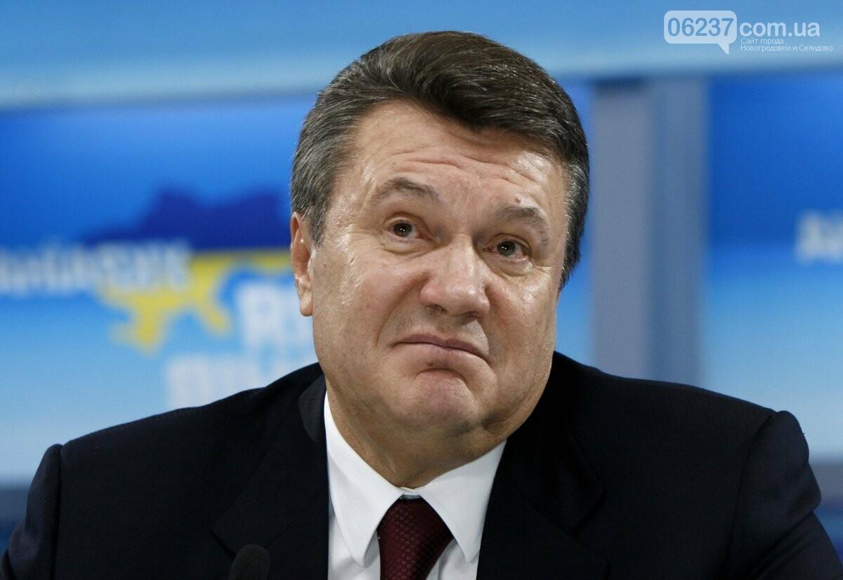 Адвокаты Януковича покинули дело. Новые защитники срывают дебаты, фото-1