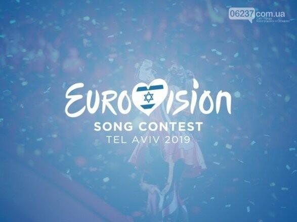 Евровидение-2019 пройдет в Тель-Авиве, фото-1