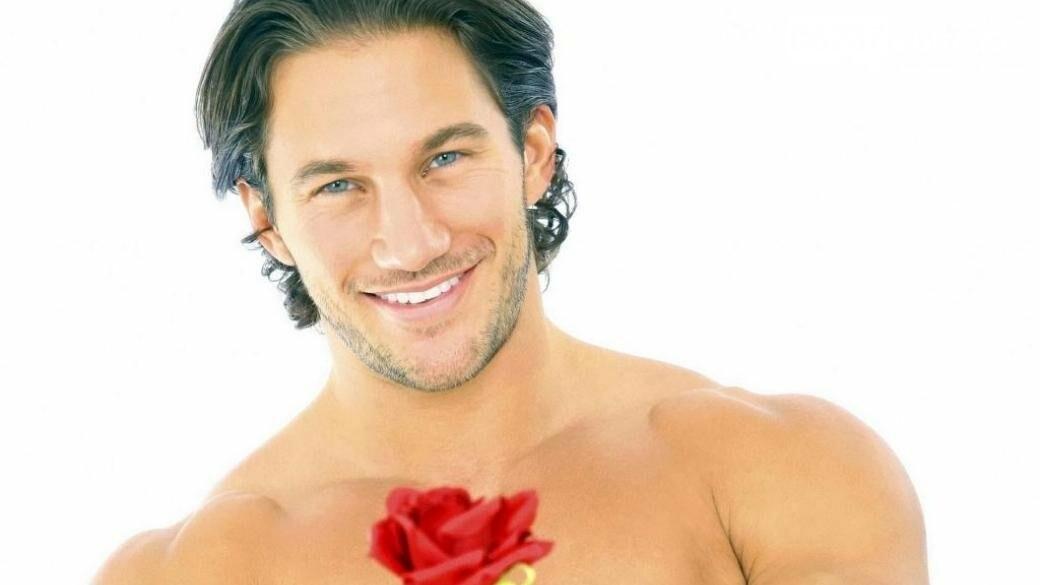 Медики назвали самую полезную ягоду для мужского здоровья, фото-1