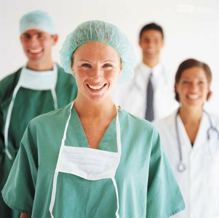 В больницах от пациентов скрывают реальное наличие бесплатных лекарств. Как и где проверить , фото-1