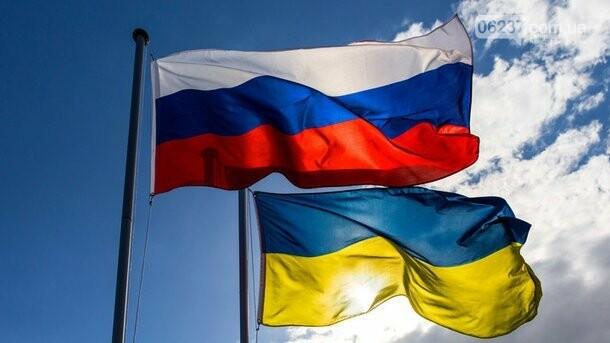 Маломуж объяснил, как Россия может использовать Договор о дружбе против Украины, фото-1