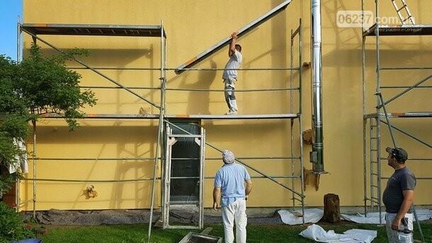 Как списать долги за коммуналку: в Украине ввели новые правила, фото-1