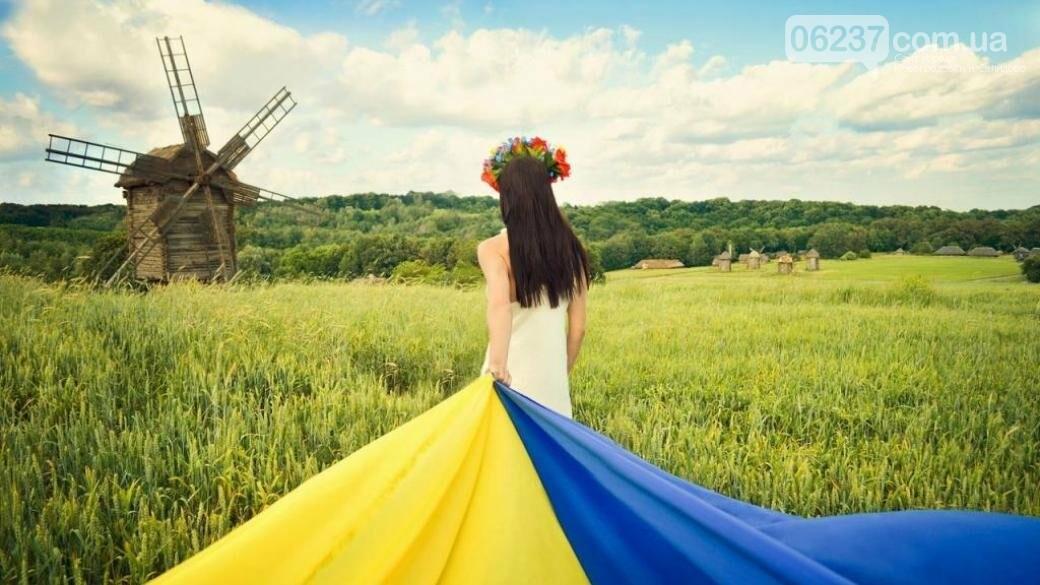 Украинский язык вошел в топ-10 самых популярных языков в Европе, фото-1