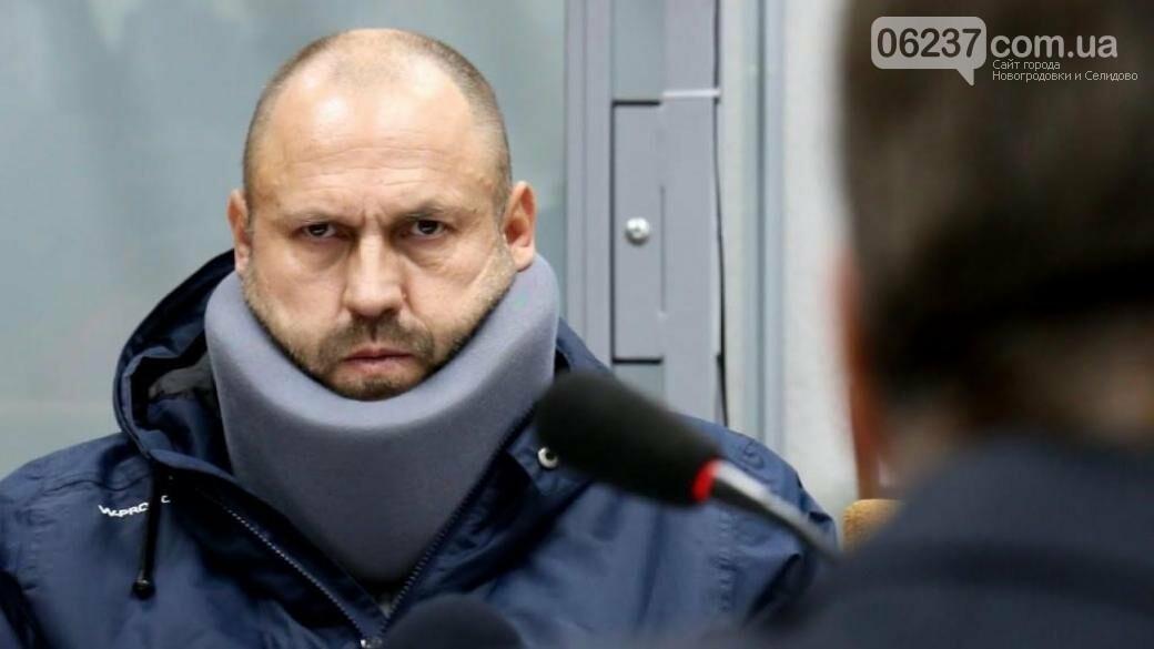 Второй участник смертельного ДТП в Харькове попросил прощения и пообещал компенсации, фото-1