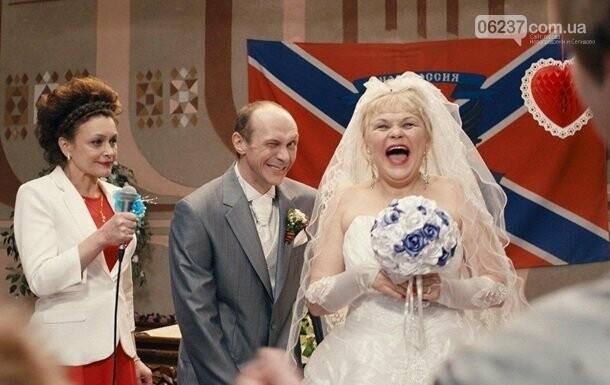 Украинский фильм о войне на Донбассе попал в список претендентов на «Оскар», фото-2
