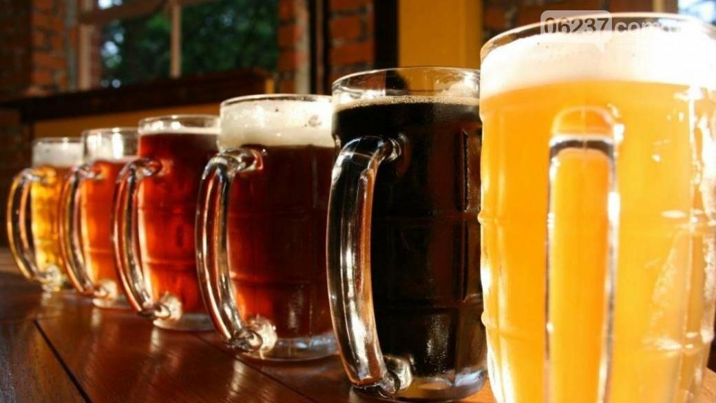 Эксперты неожиданно озвучили целебные свойства пива, фото-1