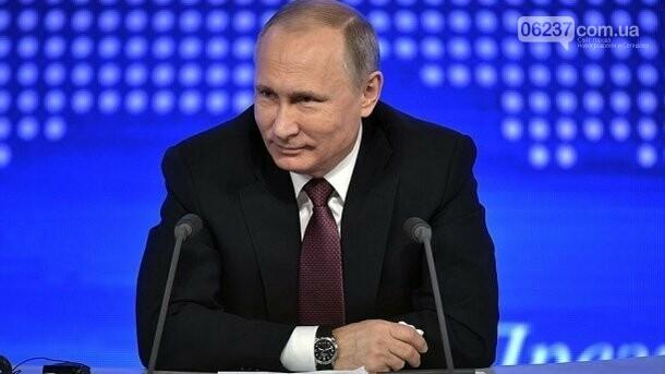 """Как Кремль может """"победить"""" на выборах в Украине: названо самое уязвимое место, фото-1"""