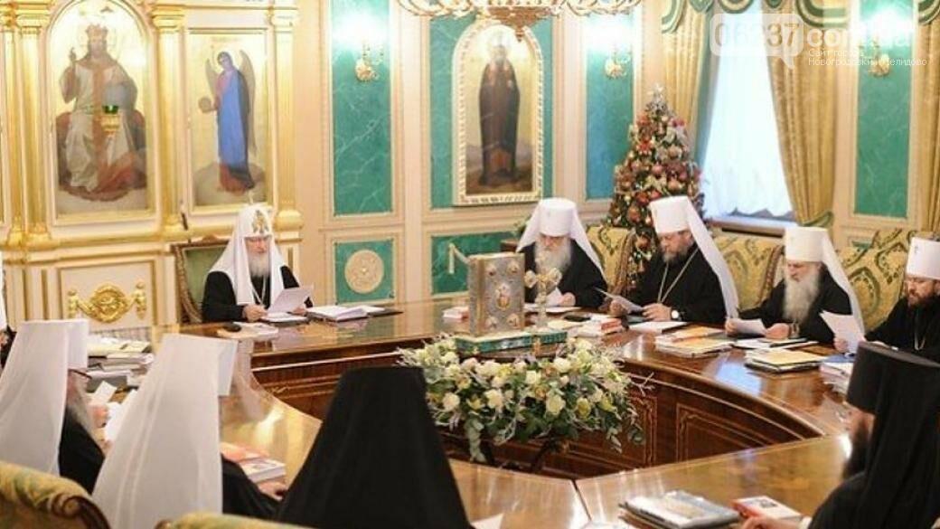 Вслед за РПЦ. Беларусь прекратит общение с Константинопольским патриархатом, фото-1
