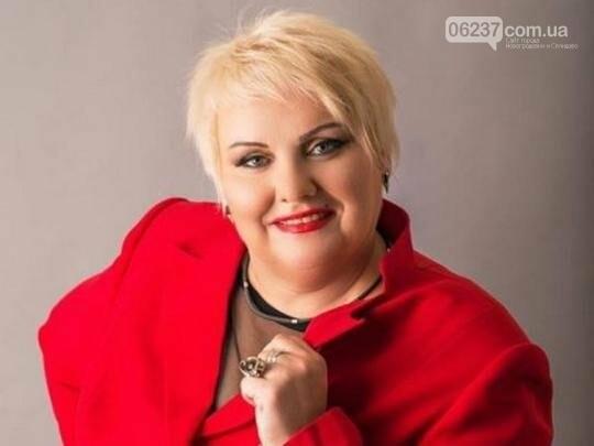 Пострадавший коллега Марины Поплавской прокомментировал ДТП, фото-3