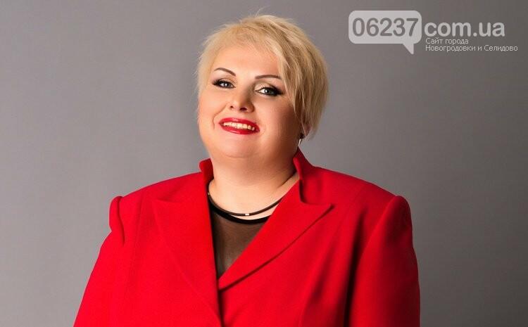 «Все еще веселые и счастливые»: последние кадры с Мариной Поплавской, фото-1