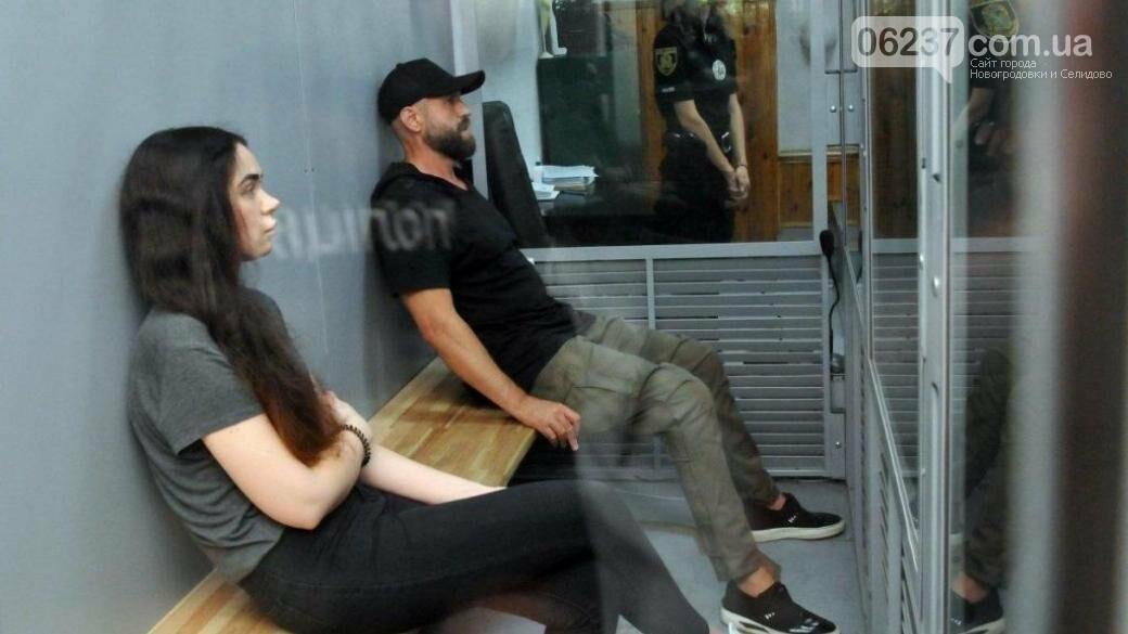 По делу о смертельном ДТП с участием Зайцевой, суд назначил дополнительную экспертизу, фото-1