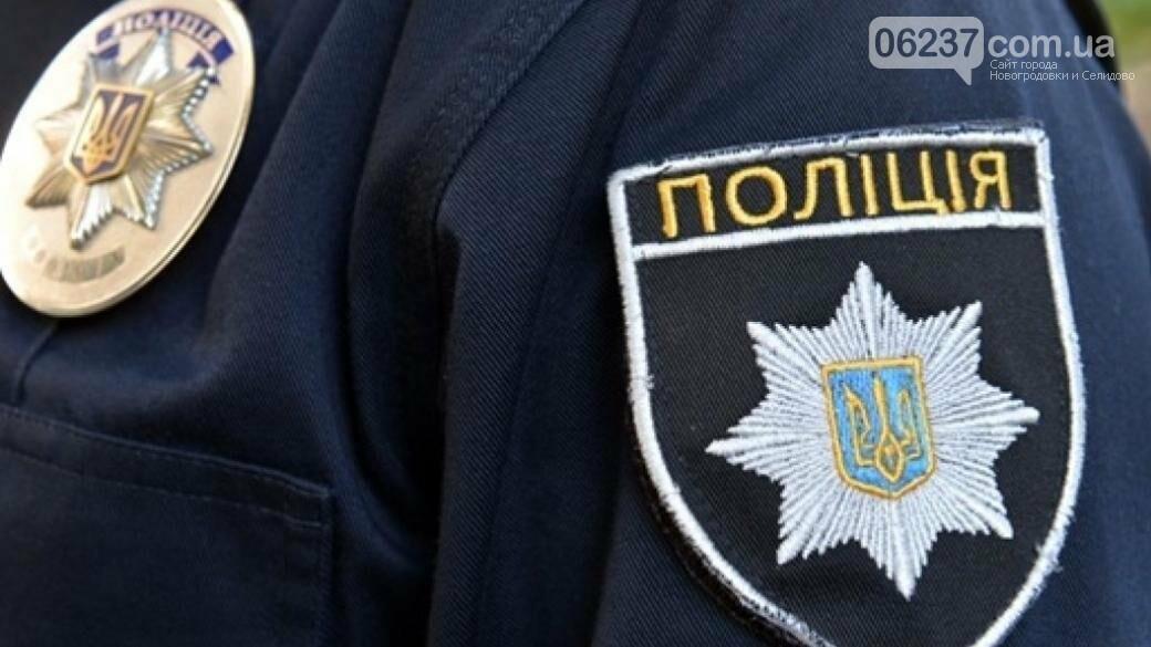 Во Львове нетрезвая женщина везла в багажнике трех детей, фото-1