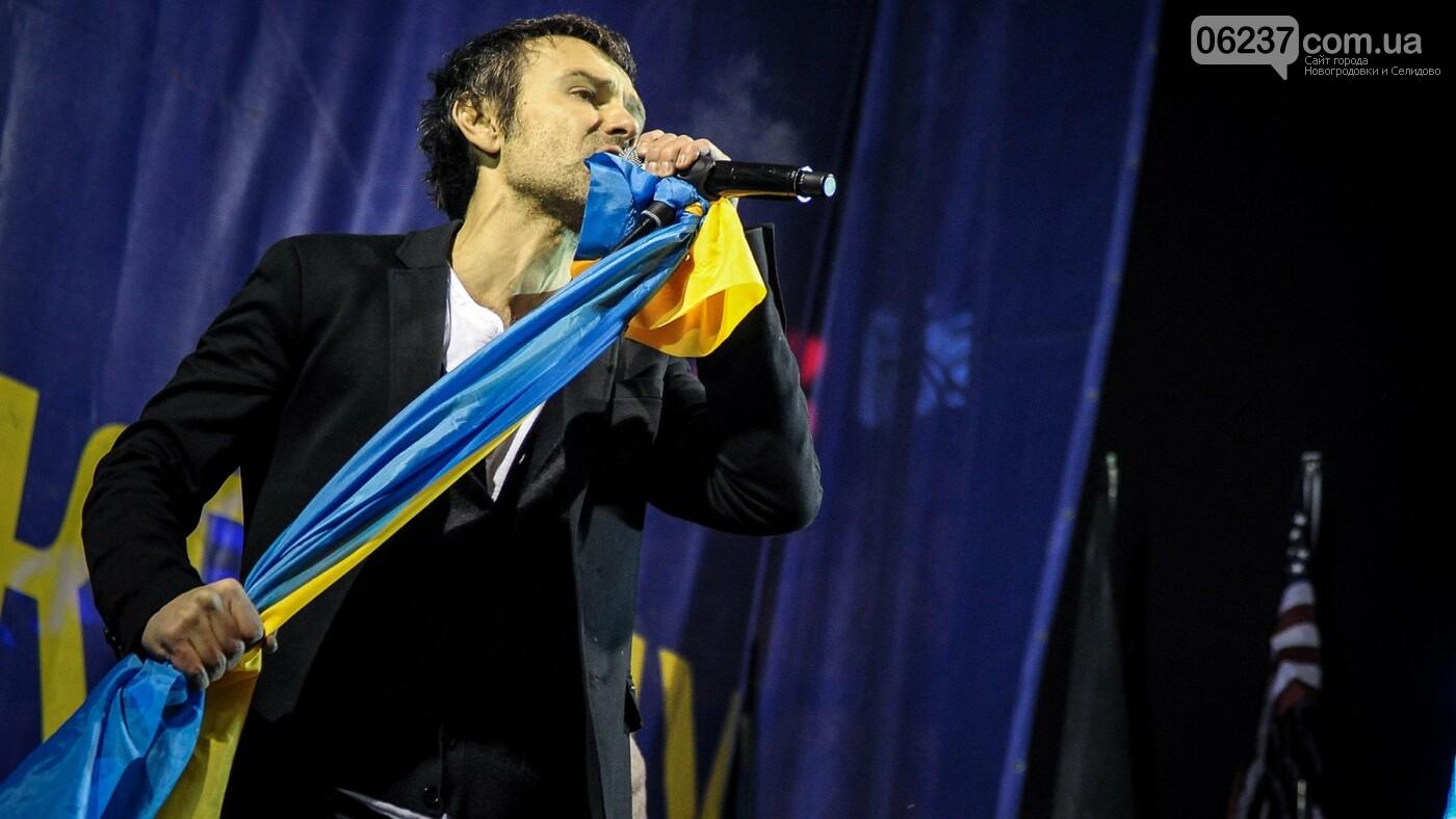 «Мене не цікавить посада президента» — Вакарчук про майбутні вибори в Україні, фото-1