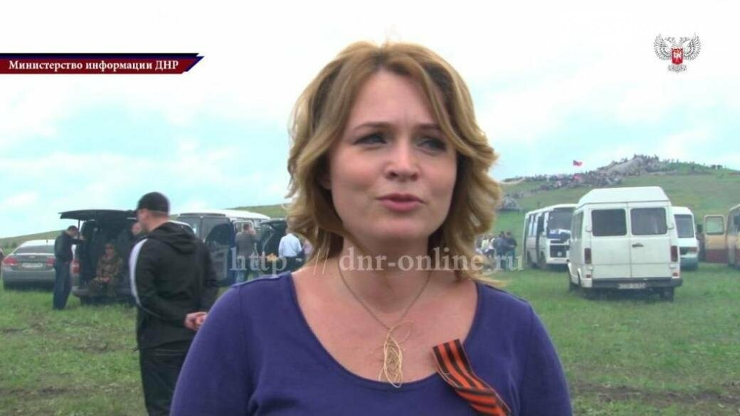 «Министра финансов ДНР» приговорили к 10 годам — СБУ, фото-1