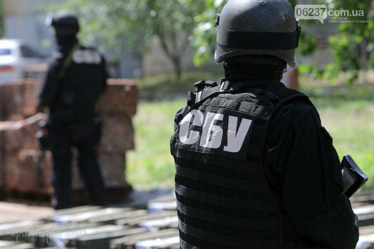 СБУ: Окупанти намагаються вербувати родичів українських військових. ВІДЕО, фото-1
