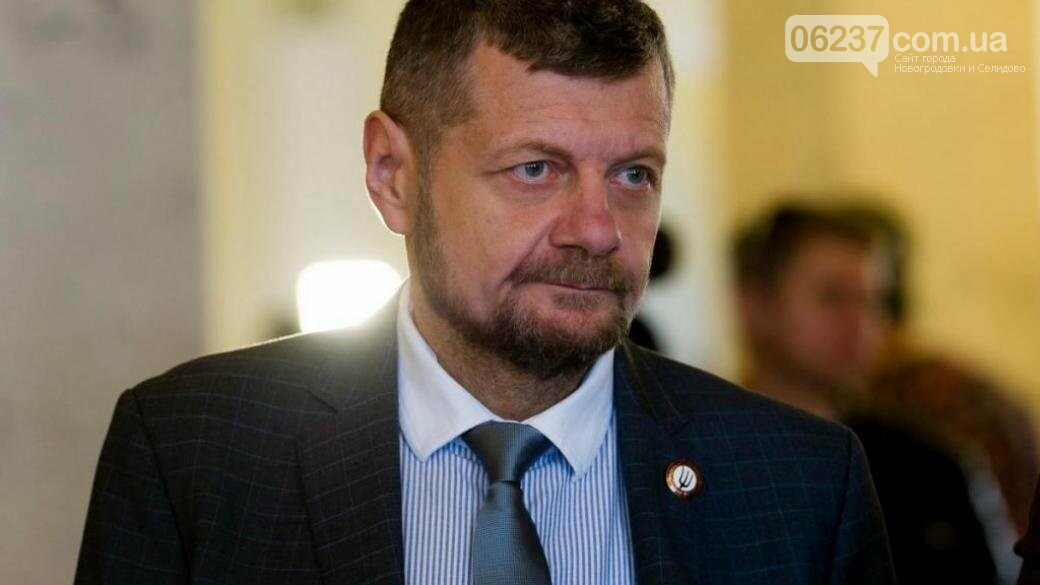«Он будет уничтожен». Мосийчук сделал жесткое заявление о судьбе Крымского моста, фото-1