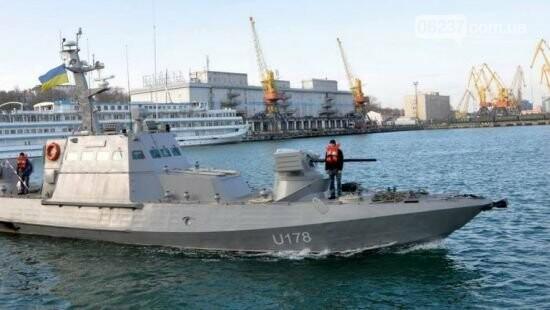 Пленный украинский моряк сидит в «Лефортово» с экс-министром с Кавказа, фото-1