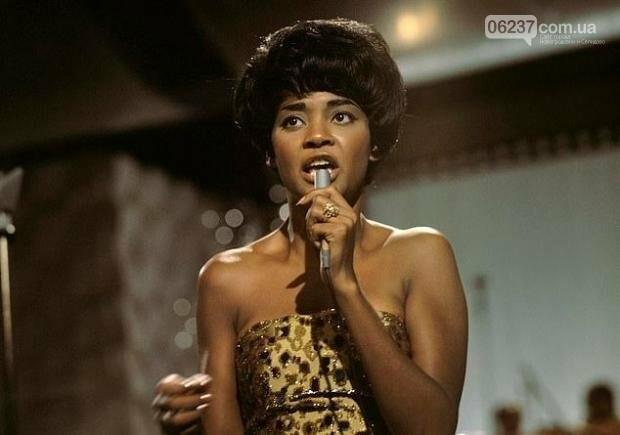 Ушла из жизни легендарная певица: «голос завораживал миллионы», фото-1