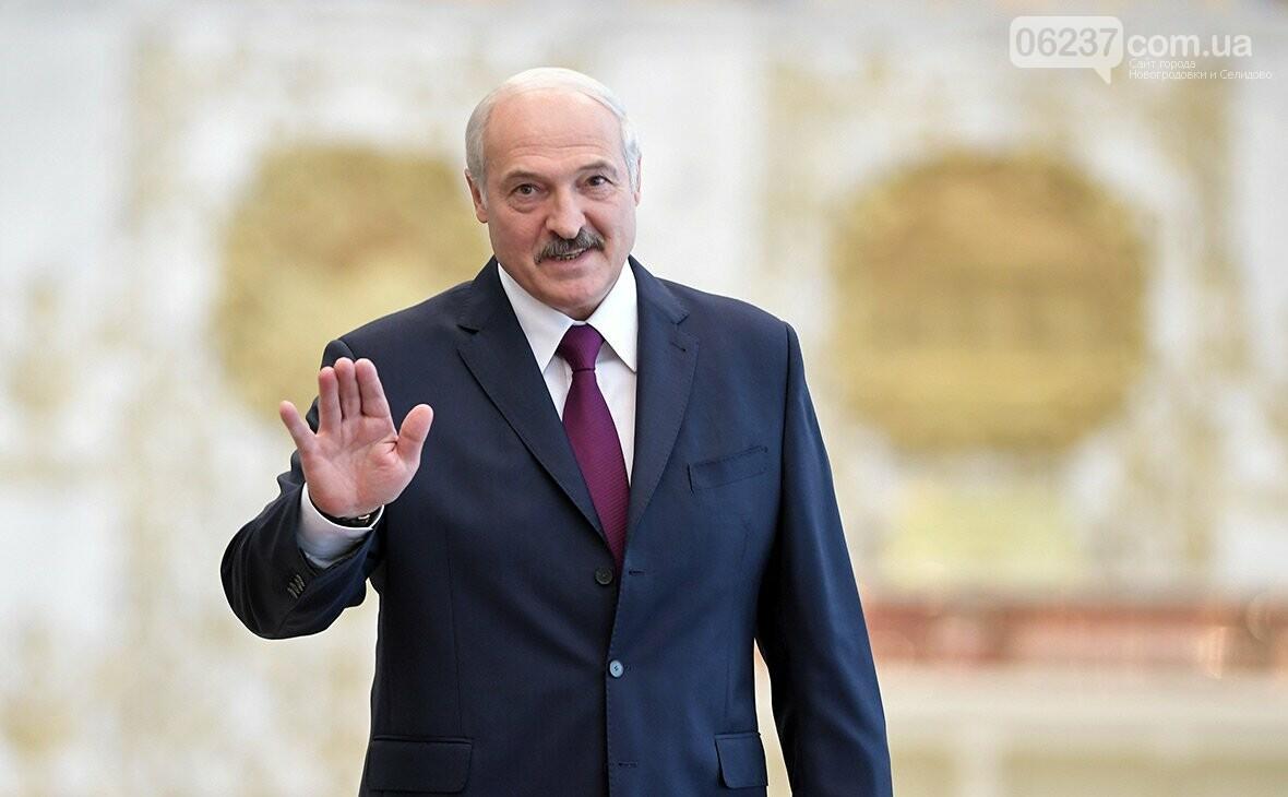 Москва хочет присоединить Беларусь к составу РФ, фото-1