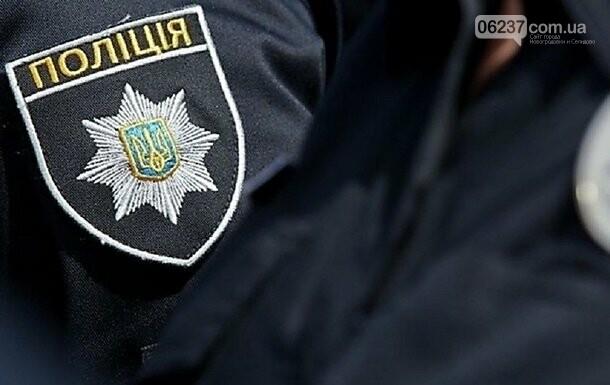 В Одессе задержали мужчин, закрашивающих краской дорожную разметку, фото-1