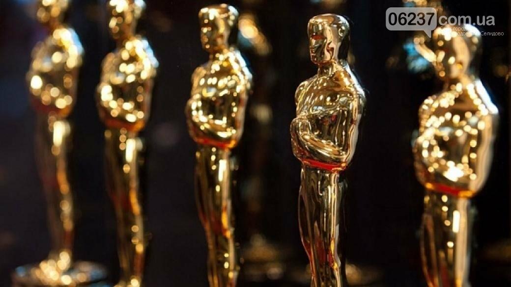Фильм «Донбасс» не попал в шорт-лист номинантов на премию «Оскар», фото-1