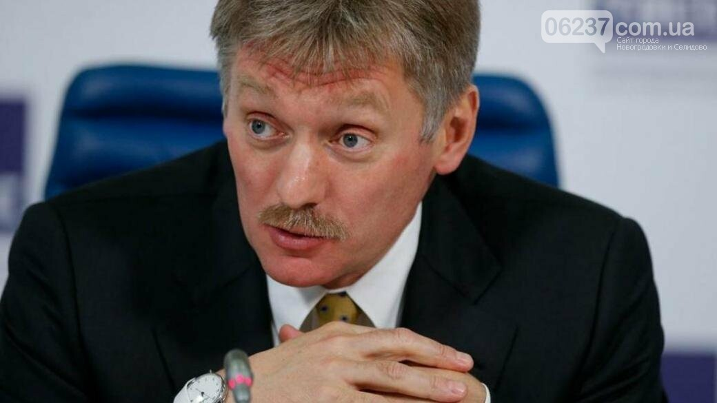 Кремль назвал объединение церквей в Украине раскольнической деятельностью, фото-1