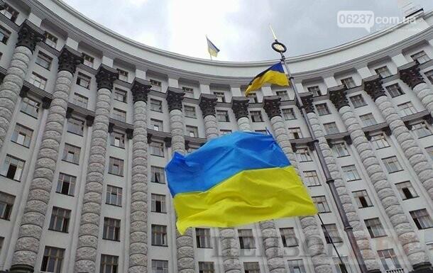 Кабмин расширил санкционный список против России, фото-1
