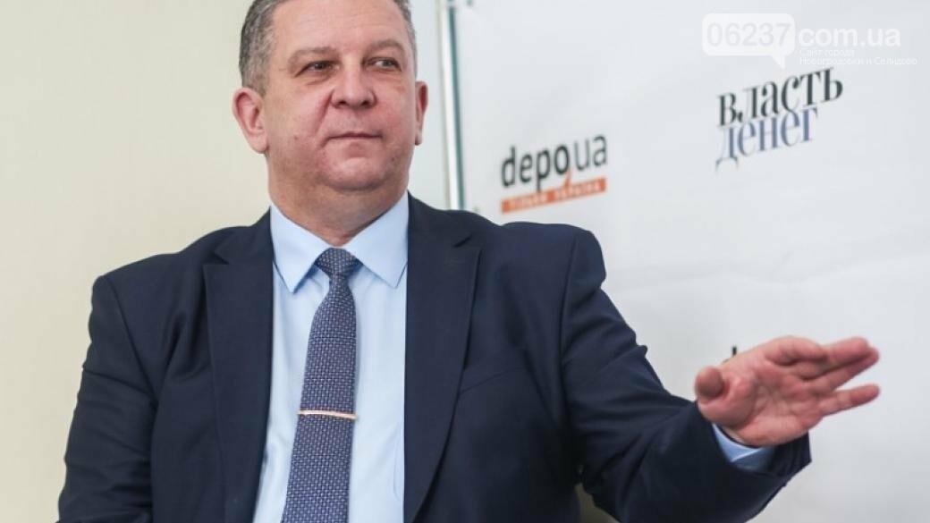 Министр социальной политики назвал новую сумму минимальной зарплаты, фото-1