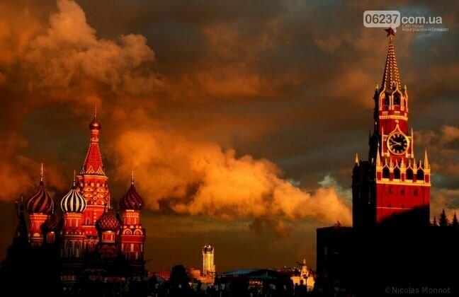 Кто попал под санкции РФ против Украины, фото-1