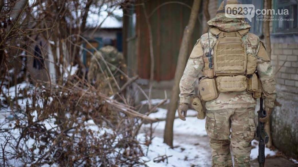 90-летняя жительница Украины пожертвовала 10 тысяч долларов на помощь армии, фото-1