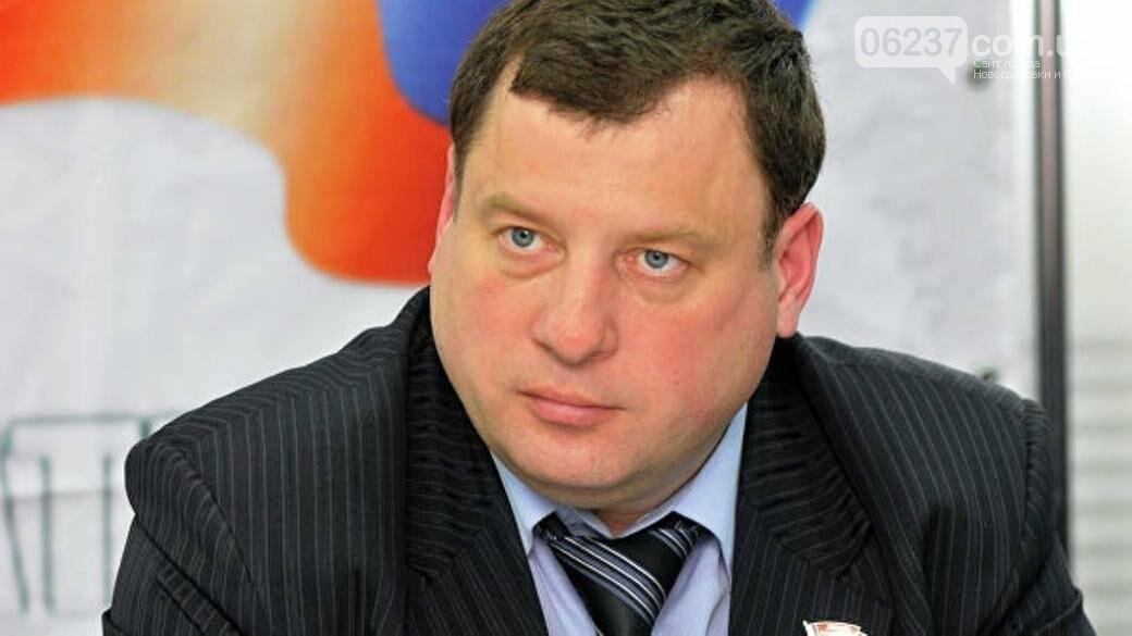 В Госдуме РФ «жестко предупредили» ВСУ и власти Украины по поводу «химатаки», фото-1
