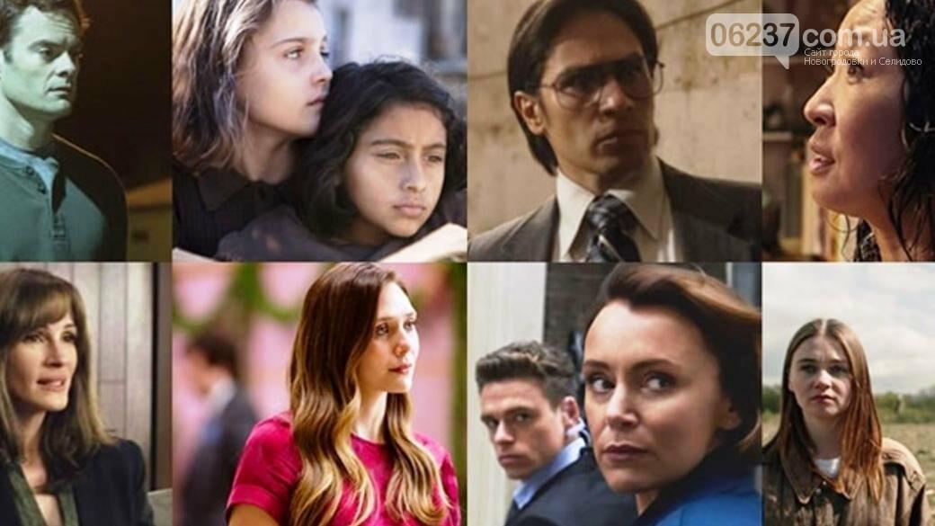 Критики Metacritiс озвучили рейтинг лучших сериалов 2018 года, фото-1