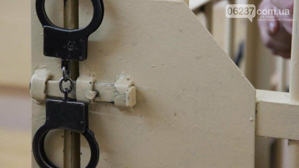 На Черниговщине задержана женщина, жестоко убившая свою пожилую мать, фото-1
