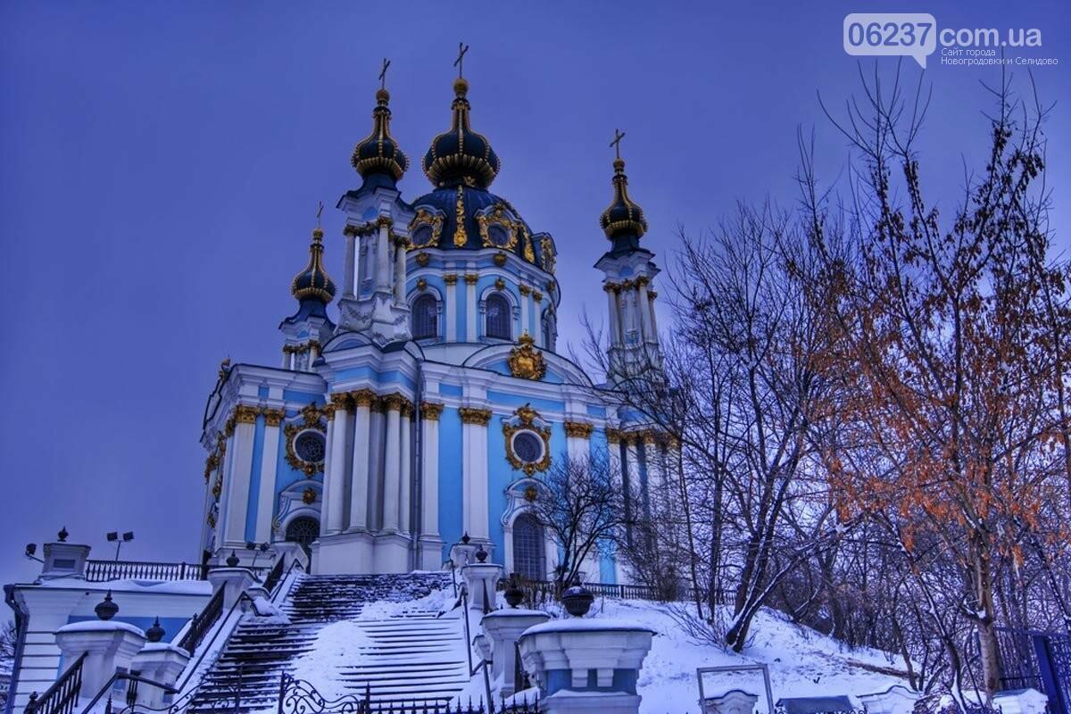 Советник Порошенко опроверг фейк о прекращении аренды для УПЦ МП, фото-1