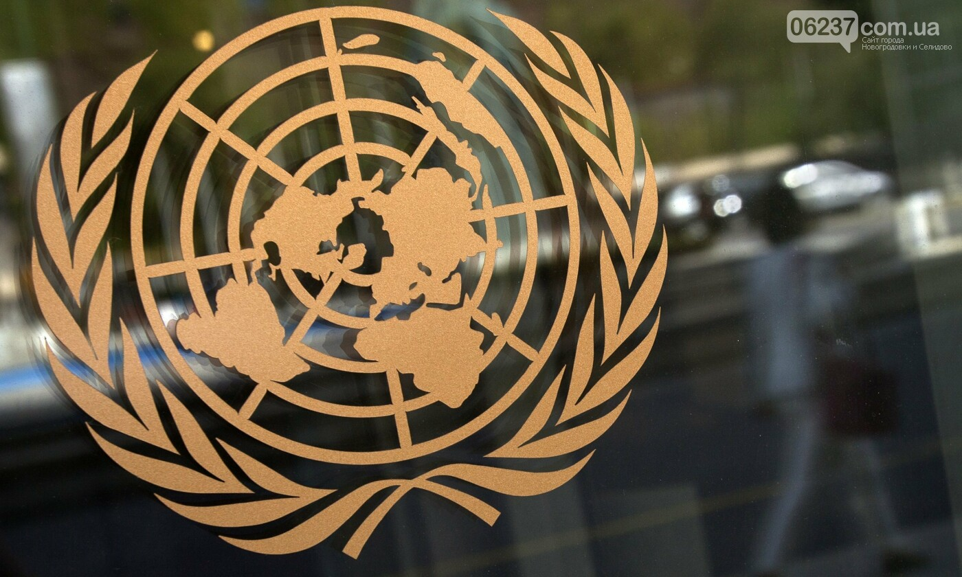 Польша предлагает назначить посла генсека ООН по Украине и изменить «нормандский» формат, фото-1