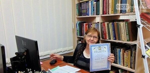 Японцы помогли жителям Новогродовки освоить компьютерную грамоту, фото-2