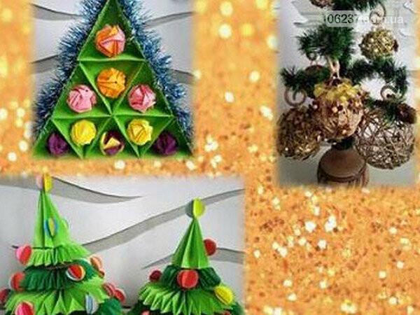 Дети из Украинска заняли призовые места на конкурсе рождественских композиций «Вифлеемская звезда», фото-1