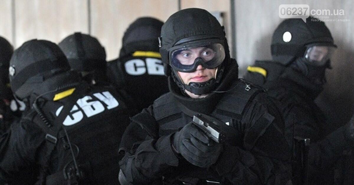 В СБУ назвали число наказанных за антиукраинскую пропаганду в соцсетях, фото-1