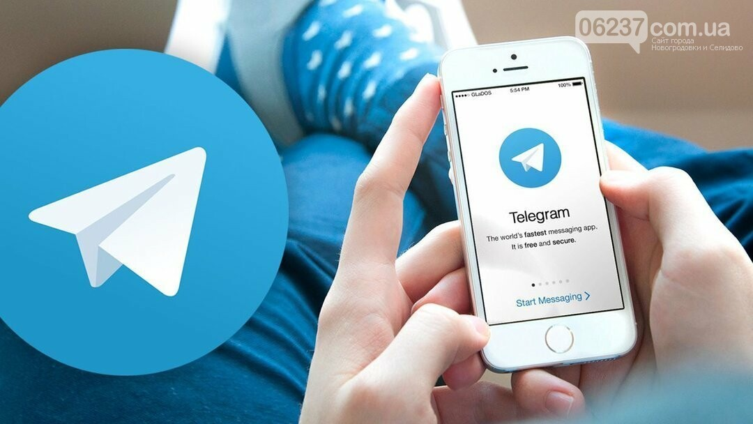 Дуров решил ликвидировать компанию Telegram Messenger LLP, фото-1