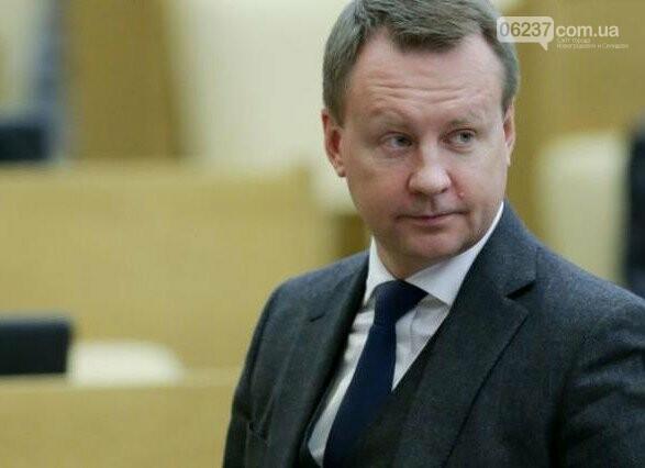 В Москве похитили фигуранта дела об убийстве Вороненкова, фото-1