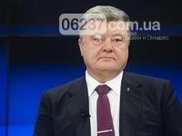 Порошенко: В 2020 году ВСУ будут действовать полностью по стандартам НАТО, фото-1