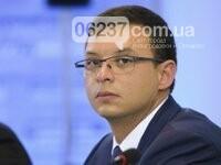 Мураев подал документы в ЦИК для регистрации кандидатом в президенты, фото-1