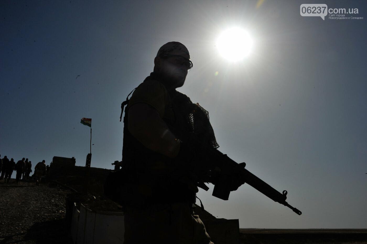 ИГИЛ взяла ответственность за взрывы в Магнитогорске, фото-1