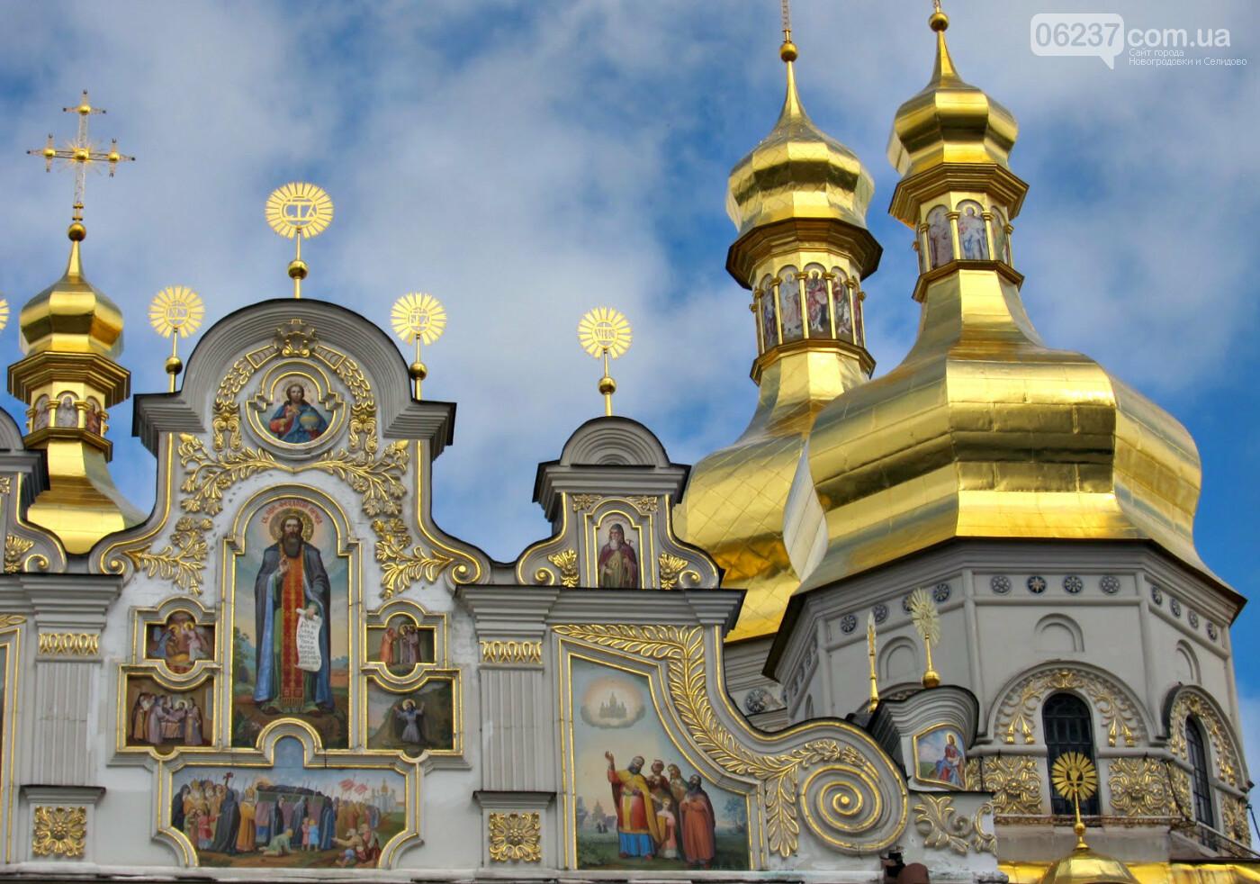 Парламент утвердил порядок подчиненности религиозных общин, фото-1