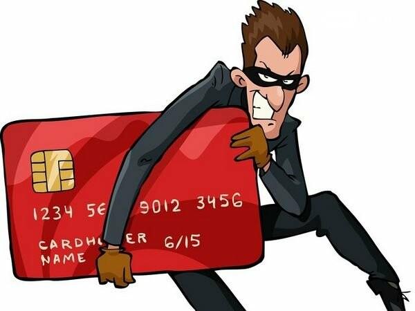 Пытаясь «разблокировать» банковскую карту, жительница Селидово лишилась около 4 тысяч гривен, фото-1